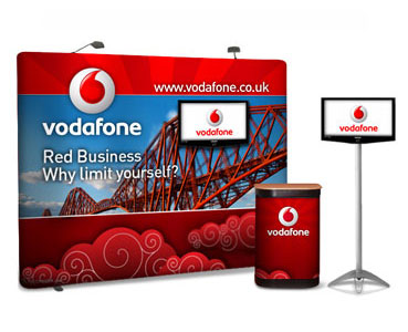 Fabric Exhibition Stand Zones : Best price popup stands pop up display stands popup systems